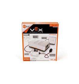 Hexbug VEX Motor Kit
