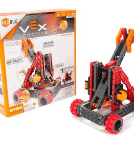 Hexbug VEX Catapult Kit 2.0