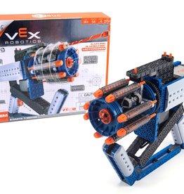 Hexbug VEX Gatling Rapid Fire
