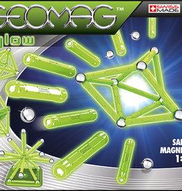 Geomag Geomag Glow 30pc