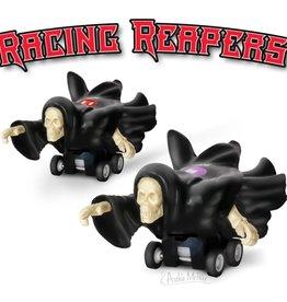 Archie McPhee Racing Reapers