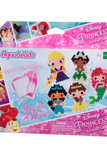 Aquabeads Aquabeads Disney Princess Character Set