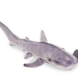"Real Planet Hammerhead Shark 22.5"""