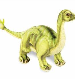 """Real Planet Shunosaurus 18"""""""