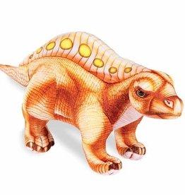 "Real Planet Lotosaurus 14.5"""