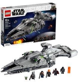 LEGO LEGO Star Wars Imperial Light Cruiser