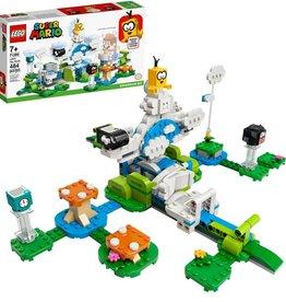 LEGO LEGO Lakitu Sky World Expansion