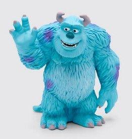 tonies Monsters Inc Tonie Character