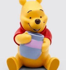 tonies Winnie the Pooh Tonie Character