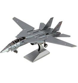 Metal Earth F-14 Tomcat