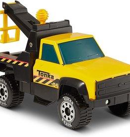 Tonka Tonka Metal Tow Truck