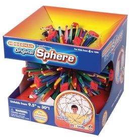 Hoberman Hoberman Sphere - Rainbow