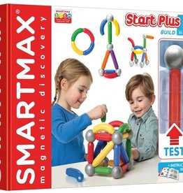 Smart Games and Toys SmartMax Start Plus 30 pcs
