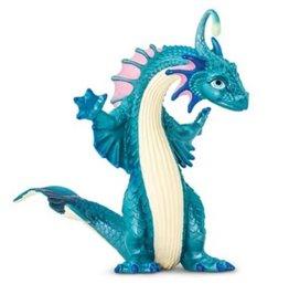 Safari LTD Ocean Dragon