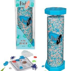 Find It Games Find It - Beach