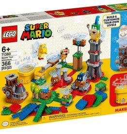LEGO LEGO Master Your Adventure Maker Set