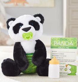 Melissa & Doug Baby Panda