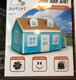 AirFort Cabin AirFort