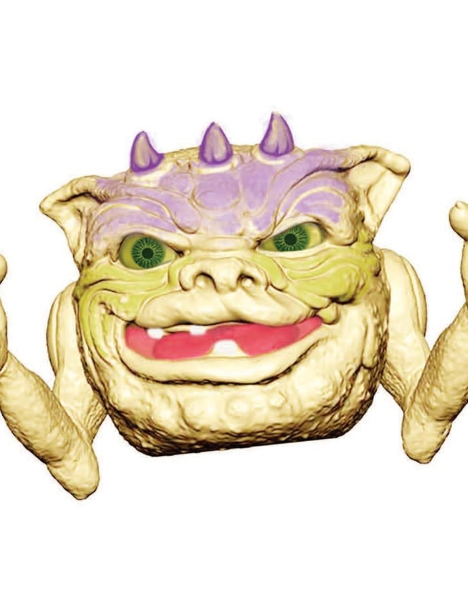 Triaction Toys Boglins: King Drool