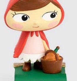 tonies Favorite Tales: Red Riding Hood Tonie Character