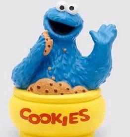tonies Cookie Monster Tonie Character