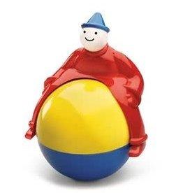 Galt Toys Magic Man