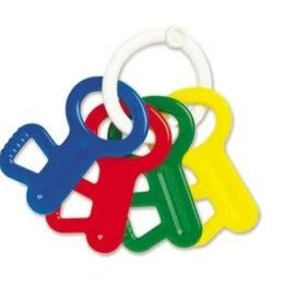 Galt Toys First Keys