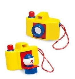 Galt Toys FOCUS POCUS