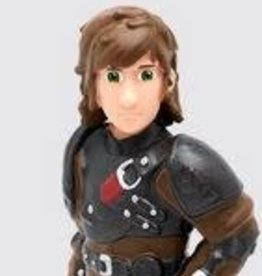 tonies How to Train Your Dragon Tonie Character