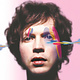 Rock/Pop Beck - Sea Change
