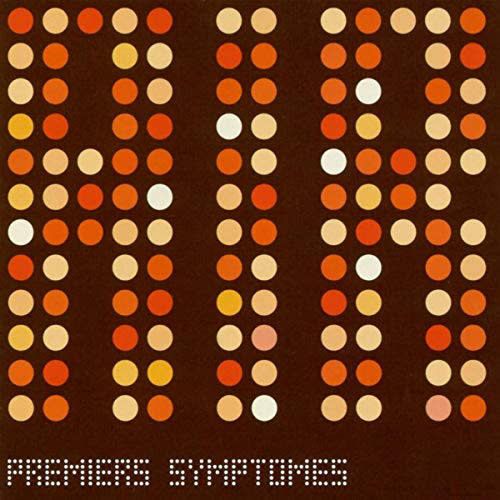 Electronic Air - Premiers Symptomes