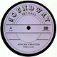 World African Vibration - Hinde