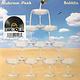 Hip Hop/Rap Anderson Paak - Bubblin