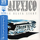Rock/Pop Calexico - The Black Light (2LP Clear Vinyl)