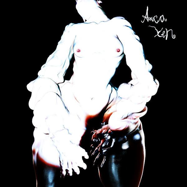 Electronic Arca - Xen