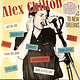 Rock/Pop Alex Chilton - From Memphis To New Orleans