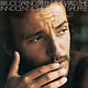 Rock/Pop Bruce Springsteen - The Wild, The Innocent & The E Street Shuffle
