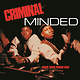 Hip Hop/Rap Boogie Down Productions - Criminal Minded (Coloured Vinyl)