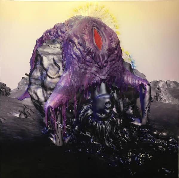 Rock/Pop Björk - Vulnicura (Deluxe Edition)