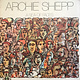 Jazz Archie Shepp - A Sea Of Faces