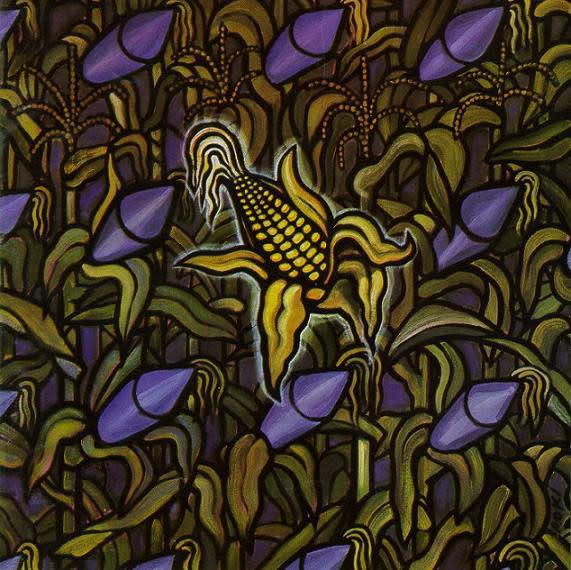 Rock/Pop Bad Religion - Against The Grain