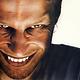 Electronic Aphex Twin - Richard D. James Album