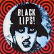 Rock/Pop Black Lips - S/T