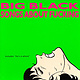 Rock/Pop Big Black - Songs About Fucking (2018 Remastered by Steve Albini & Bob Weston)
