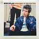 Rock/Pop Bob Dylan - Highway 61 Revisited (Mono)