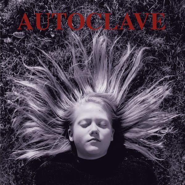 Rock/Pop Autoclave - S/T