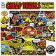 Rock/Pop Big Brother & The Holding Company (Janis Joplin) - Cheap Thrills (Mono)
