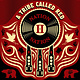 Indigenous - Turtle Island A Tribe Called Red - Nation II Nation