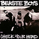 Hip Hop/Rap Beastie Boys - Check Your Head