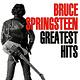 Rock/Pop Bruce Springsteen - Greatest Hits
